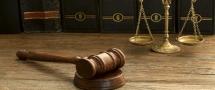 Affidamento Servizi Legali