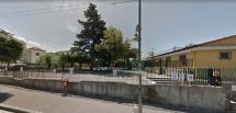 Fisciano - Riqualificazione Villa Comunale di Lancusi
