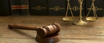 Fisciano - Affidamento Servizi Legali